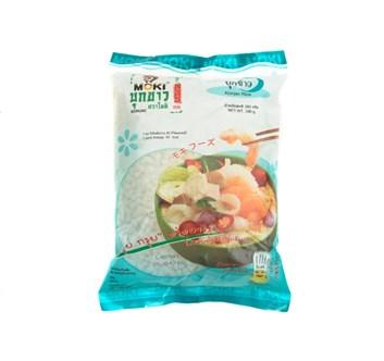 Rýže SHIRATAKI