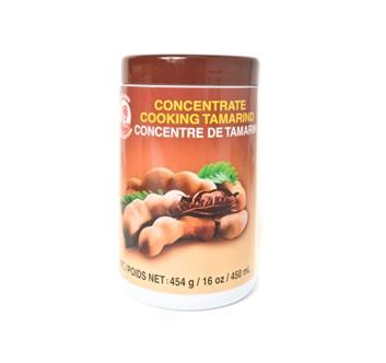 Cock Tamarindová pasta na vaření