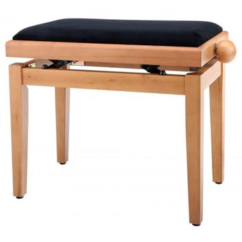 Klavírní stoličky