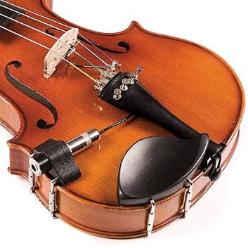 Akustické nástroje
