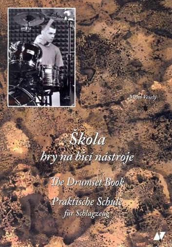 Bubenická literatura