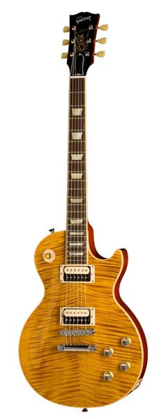 Elektrické kytary
