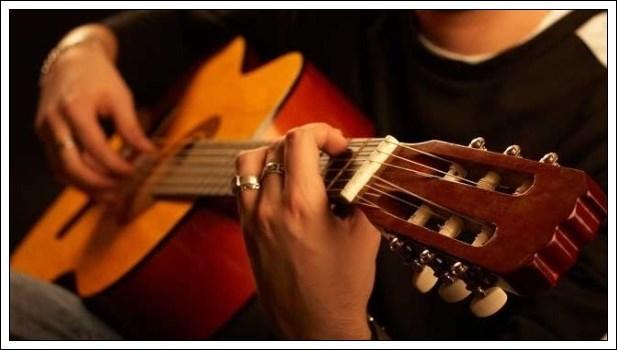 classical-guitar.jpg