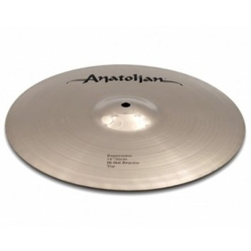 Anatolian TS12RHHT  činel hihat