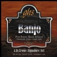 GHS PF170 banjo