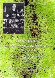 """Miloš Veselý """"Koordinace hry na soupravu bicích..."""