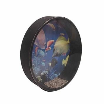 Goldon Ocean drum 30cm.