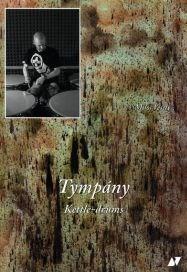 Miloš Veselý - Tympány
