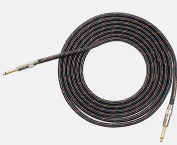 Lava Soar 15 kabel