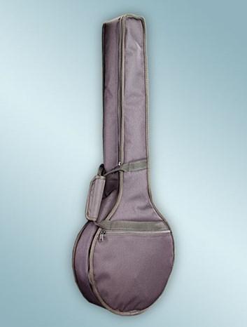 Šiba BJ10 gigbag banjo