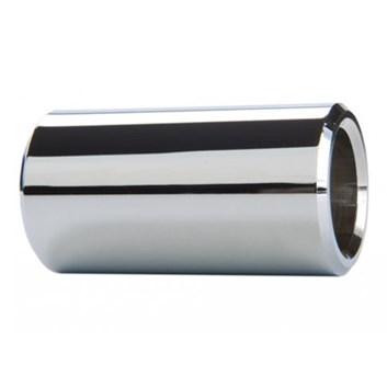 Dunlop 228 slide brasschrome