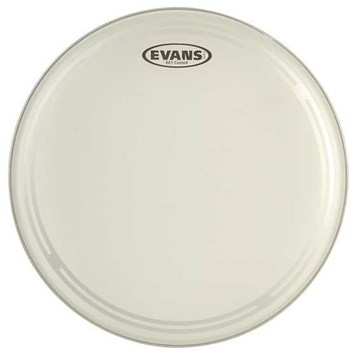 Evans B-10-EC1 Coated 10""