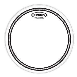 "Evans B13-EC2 13"" Edge Control"