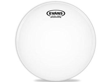 """Evans TT-13-GP 13"""" Genera G Plus"""
