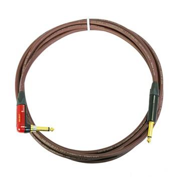 "Lava Ultramafic Flex 15""RS kabel"