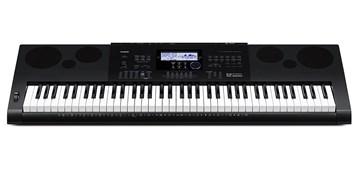 Casio WK 6600