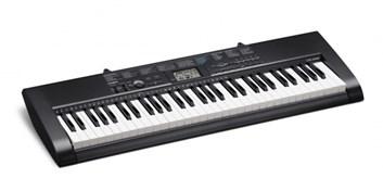 Casio CTK 1200