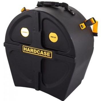 Hardcase HN13T pouzdro tom