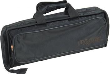 Proel BAG610PN pouzdro na paličky