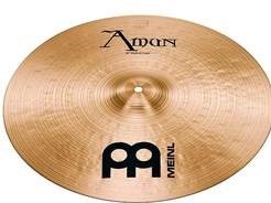 Meinl A16PWFCR činel powerfull crash 16""