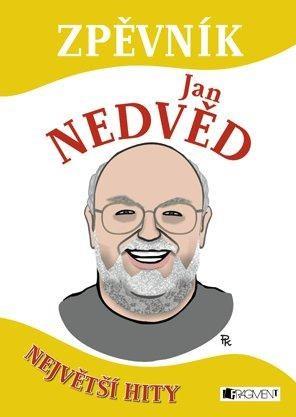 Jan Nedvěd - Největší hity