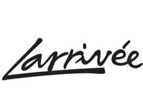 Larrivee OM03 Mahogany