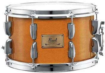 Pearl M1270