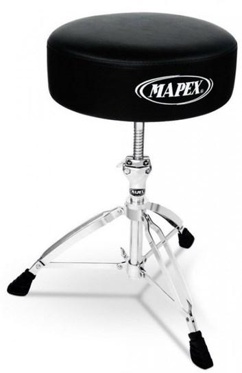 Mapex T750A