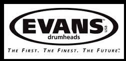 Evans ETP-G1 GLR-F sada blan