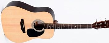 Sigma Guitars DR-ST