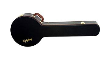 Epiphone Case EPI Banjo