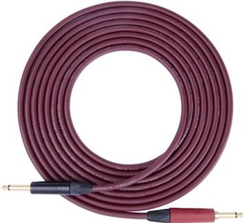 "Lava Ultramafic Flex 15""SS kabel"