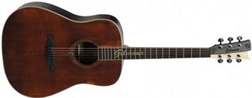 Gilmour Antique W48