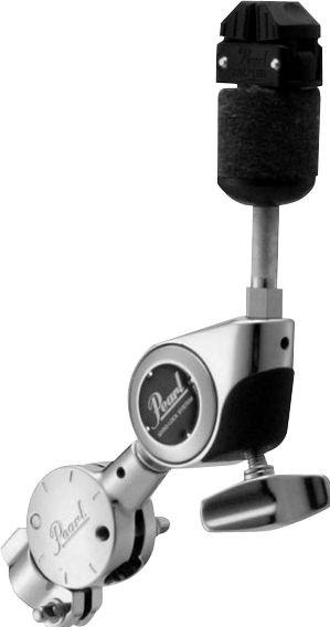 Pearl TL-2000 držák činelový