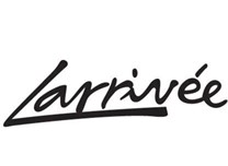 Larrivee LV03 Mahogany