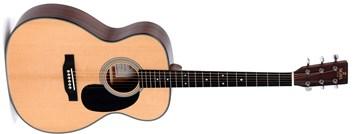 Sigma Guitars 000M-1