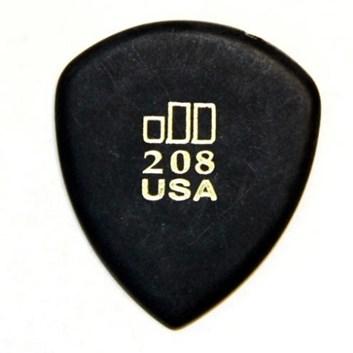 Dunlop Jazztone 208