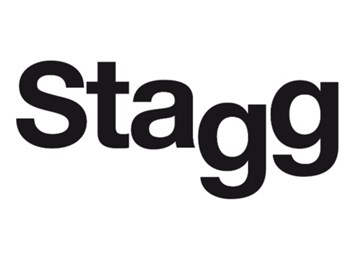 Stagg KT 313-8 ráfek