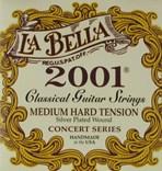 La Bella 2001 Med-Hard.jpg