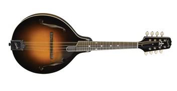 Kentucky KM-950