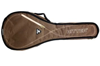 Ritter RGS3-MA/BDT
