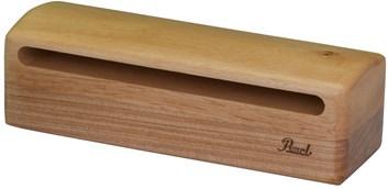 Pearl PCWB-10 woodblock