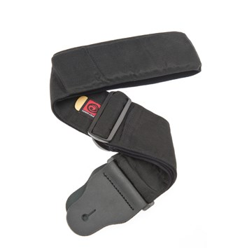 Planet Waves 74 T000