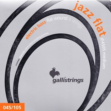 Galli JF4505