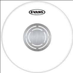 """Evans TT-08-PC1 8"""" Power Center"""
