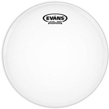 Evans B10G2