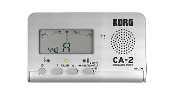 Korg CA-2 SL ladička