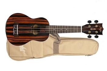 Flight DUS460 Amara ukulele sopránové