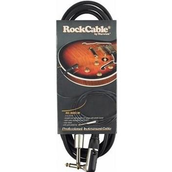 RockCable RCL30253D6 - 3m.