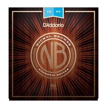 D´Addario NB1253